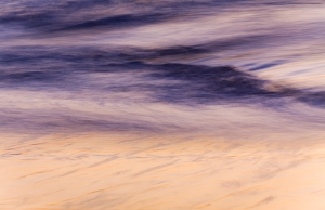 Coolum Abstract 2