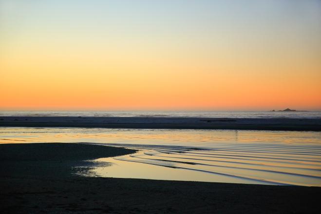 20140928_West Coast- blogjpg